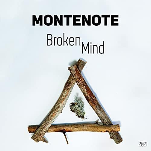 Montenote