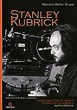 Stanley Kubrick - Nous sommes tous les enfants de Griffith et Kubrick