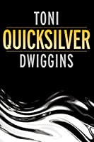 Quicksilver 1516950844 Book Cover