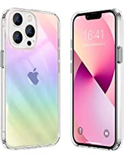 Fansful FanCase Protective iPhone Case for Women -6.1PRO