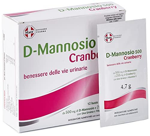 Matt Divisione Pharma Integratore Alimentare per il...