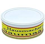 Hausmacher Saumaa - Original Pfälzer Saumagen