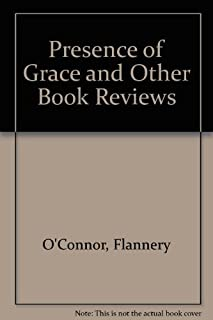 Best grace with presence Reviews