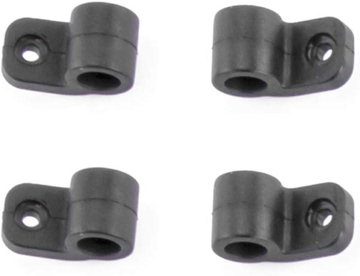 Lumenier New sales Universal FPV Camera Rubber Mounts 5mm Regular discount 4pcs