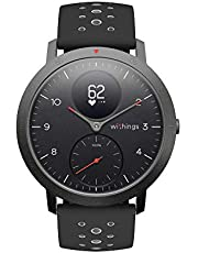 Withings orologi collegati