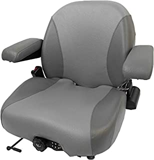 Amazon com: Seat Warehouse LLC - Seats / Parts & Accessories