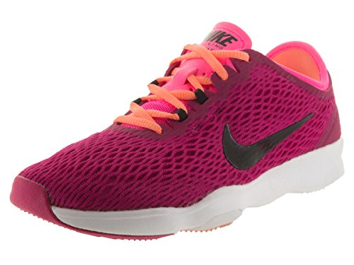Nike WMNS Zoom FIT pink - 38/7.0