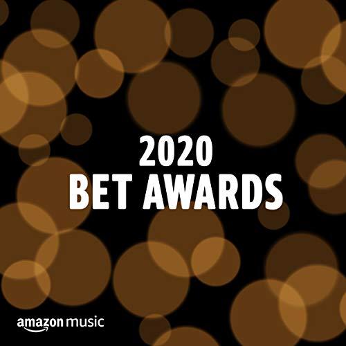 2020 BET Awards