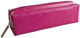 Laura Ashley Parma Violets Pencil Case