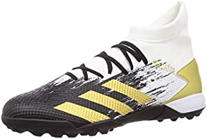 Save on Adidas sports apparel for him and her