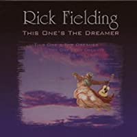 This One's The Dreamer by Rick Fielding (1999-10-01)