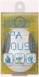 ヘッドスパマウス MOU-700