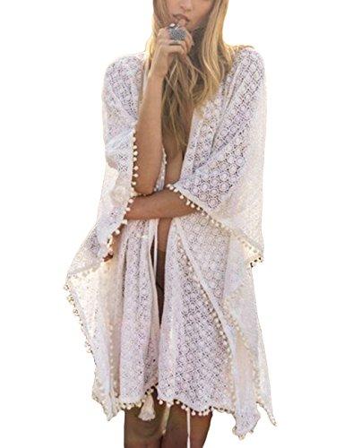 bata kimono fabricante Bsubseach