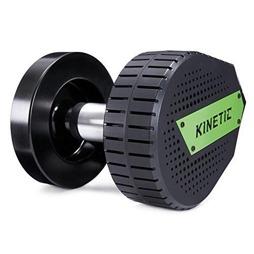 Kinetic Smart Control Rodillo T-6000