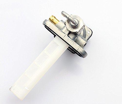 Gasolina grifo compatible para SUZ GR GS 650 GS 450 550 850 1000 GSX 250 400 750 1100