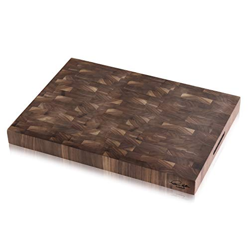 """Cangshan 
