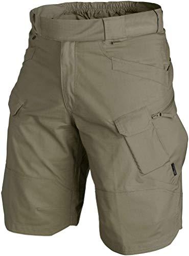 Helikon-Tex Urban/Outdoor Tactical Shorts