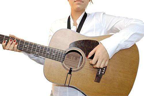 BG GCS cordón para guitarra clásica