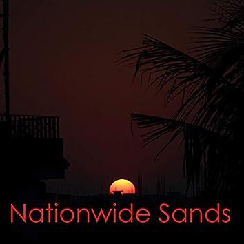 Nationwide Sands