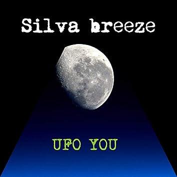 UFO You