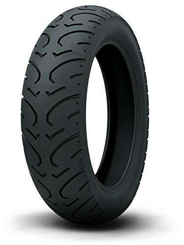 Neumático de verano Kenda K657 Challenger 140/90-16 para moto de goma