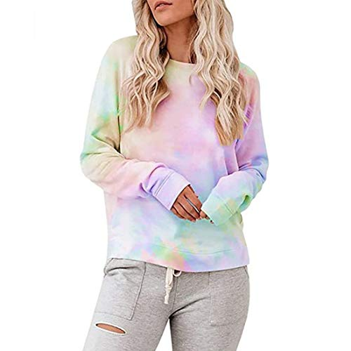 MENAB Women Causal Heart Jumpers Cable Knitted Crewneck Cute Pullover Sweater Casual Hoodies Long Sleeve with Side Pockets Solid Color Sweater Knitwear Pullover Jumpers Sweater Long Puff