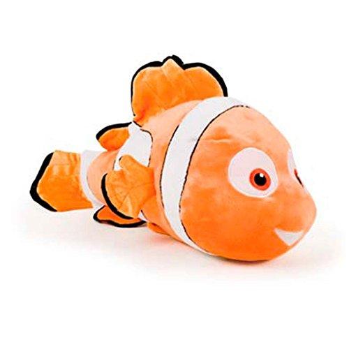 PLAY BY PLAY - Peluche Nemo Buscando a Dory soft 30cm