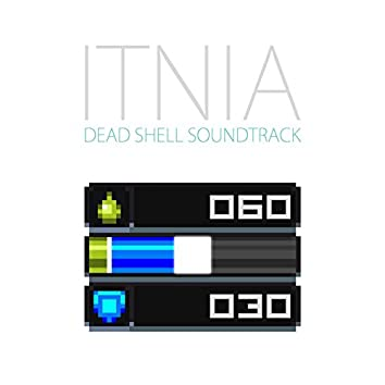 Dead Shell Soundtrack