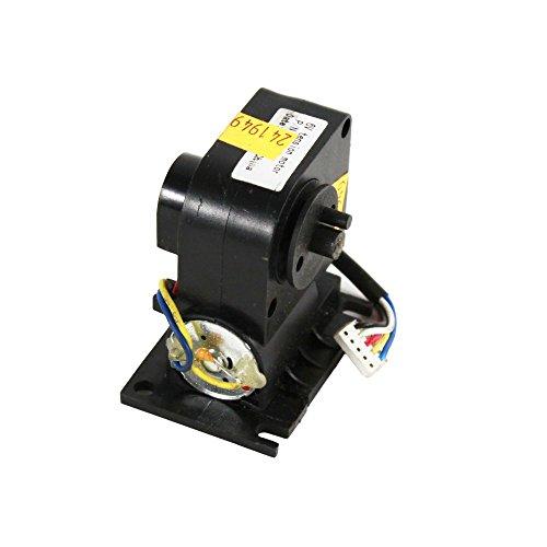 Proform Lifestyler 241949 Elliptical Resistance Motor Genuine Original Equipment Manufacturer (OEM) Part