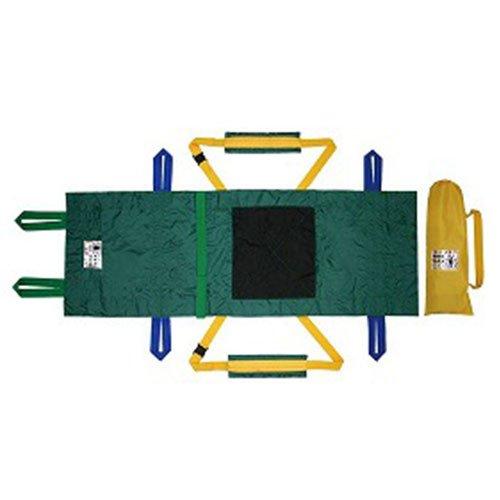 救助担架 フレスト UD-001 520801 586003