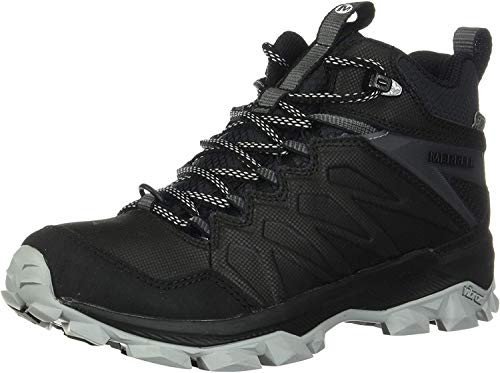 Merrell Thermo Freeze Mid Waterproof