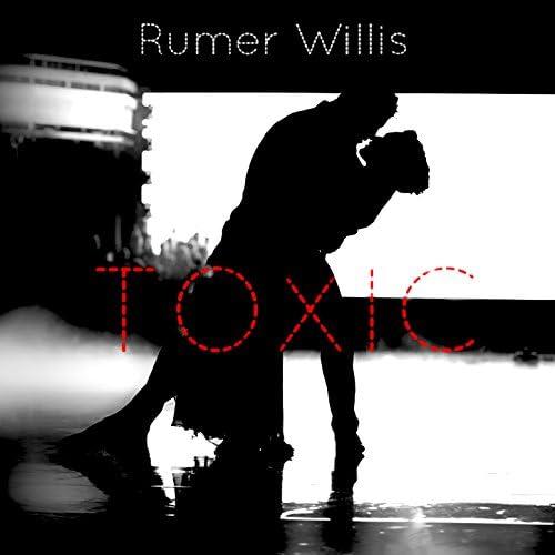 Rumer Willis