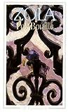 Pot-Bouille (Folio)