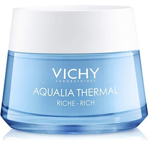 VICHY, AQUALIA Thermal reichhaltige Creme R, 50 milliliter