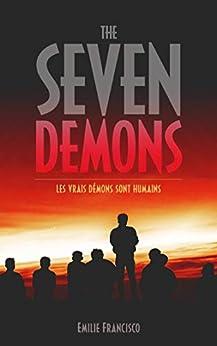 The Seven Demons par [Emilie Francisco]