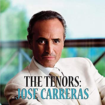 The Tenors: Jose Carreras (Live)