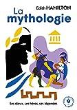 La mythologie - Marabout - 26/06/2019