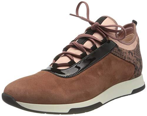 Unisa Damen Sneaker, Tiffany, 39 EU