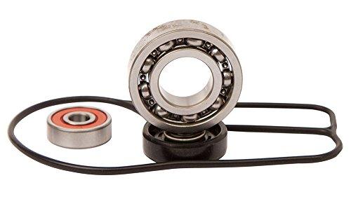 Husqvarna Wasserpumpen Reparatur Satz EXC/SX 250/300 02-16 TE/TC 14-16