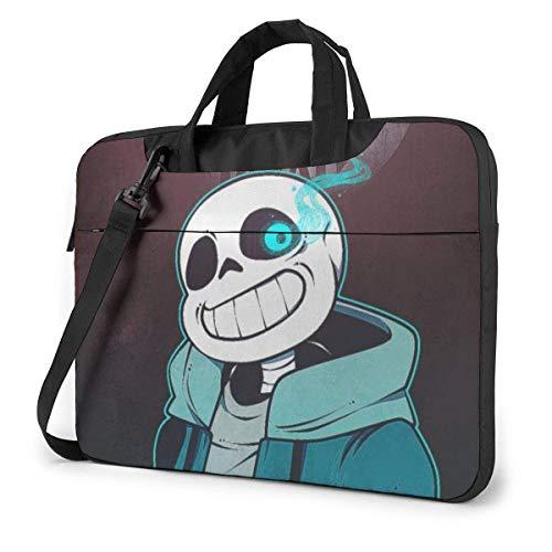 Laptop Sleeve Bag Anime Sans Laptop Sleeve Case Cover,Tablet Briease, Notebook Sleeve Case