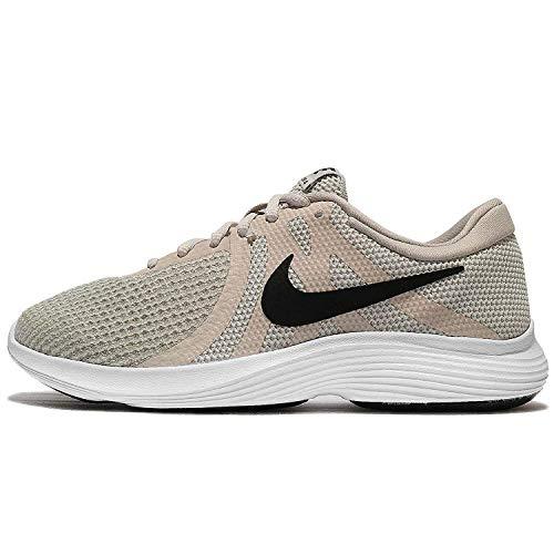 Tenis Nike Casuales Para Hombre marca Nike