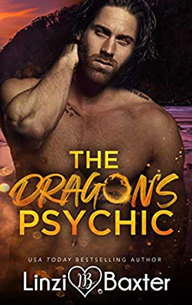 The Dragon's Psychic