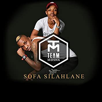 Sofa Silahlane
