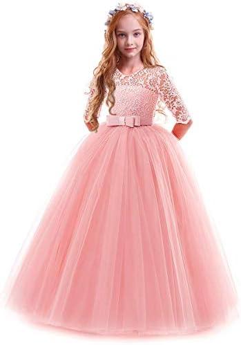 Formal dress for child