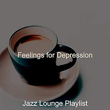 Feelings for Depression