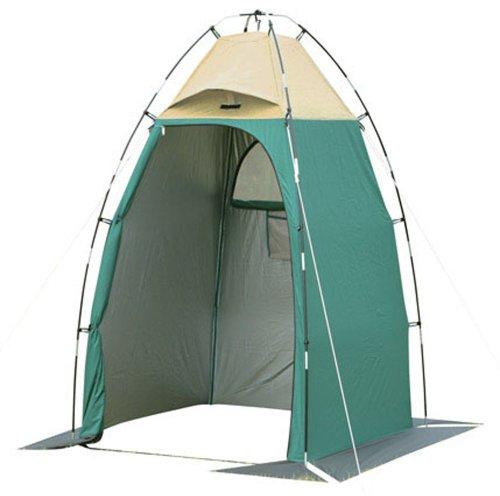 小川キャンパル(OGAWA CAMPAL) テント プライベートテント ST-3 [1人用]  7760