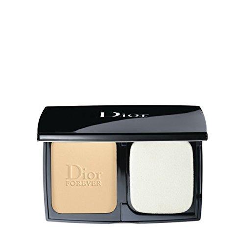 Dior(ディオール)『ディオールスキン フォーエヴァー コンパクト エクストレム コントロール』