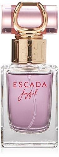 Escada Joyful Moments Eau de Perfume Spray for Women 30 ml by Escada