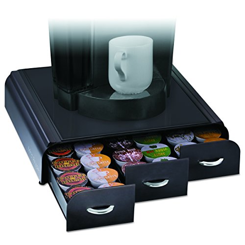 Mind Reader 'Anchor' Storage Drawer