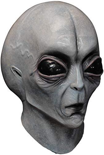 La Mejor Lista de Alien Mugler - solo los mejores. 9